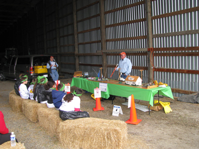 Image result for progressive ag safety day
